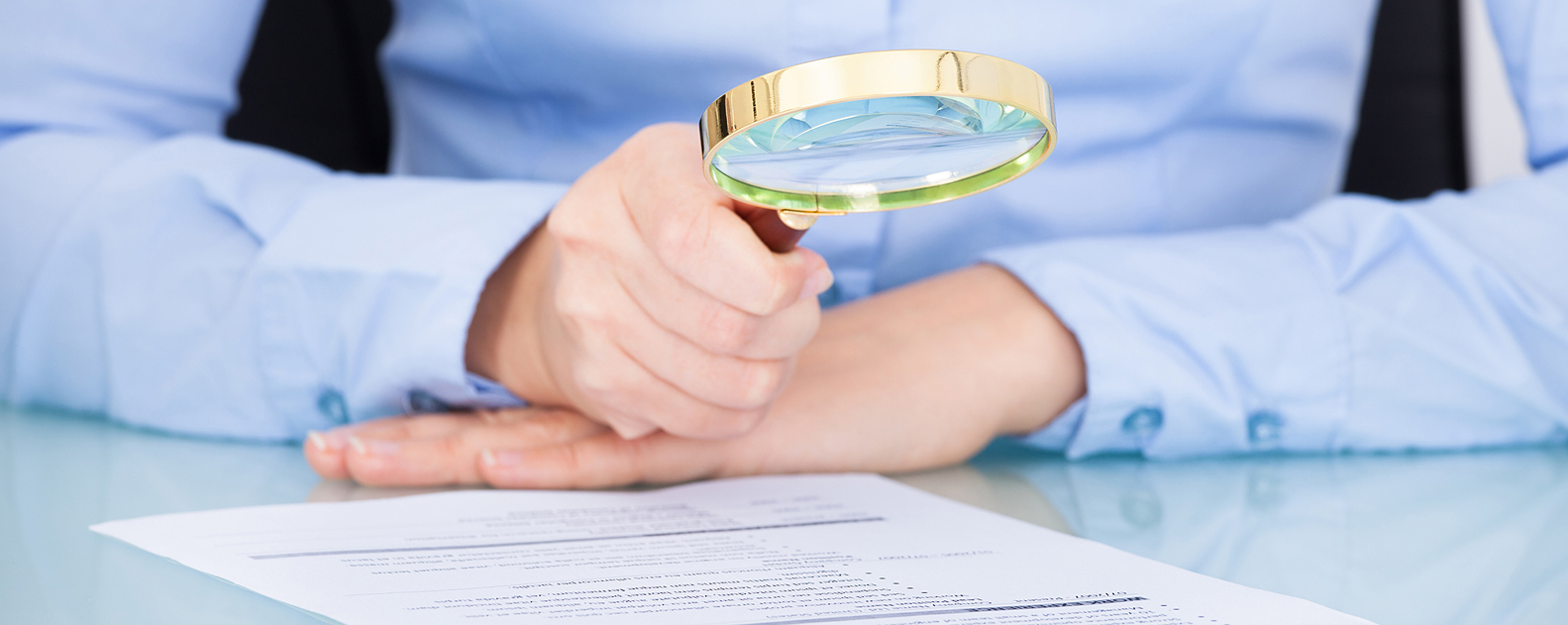 The Importance Of Proofreading Your Resume Cvdragon
