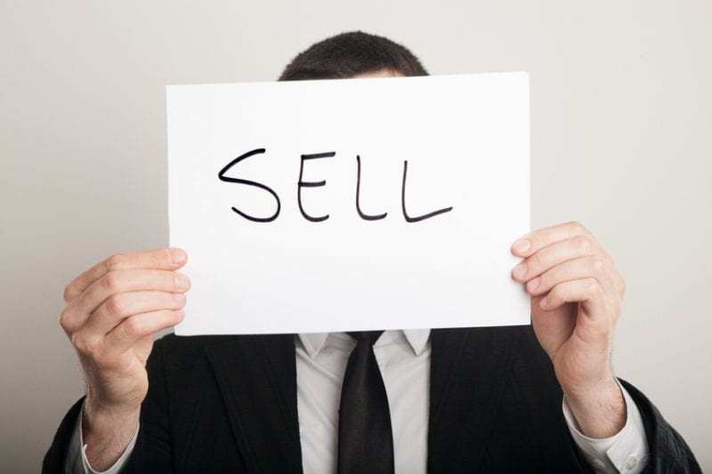 5 Ways To Use Your Resume To Sell Yourself