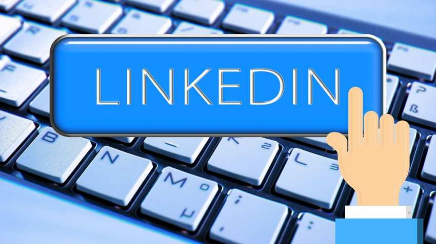 Importance of LinkedIn for business