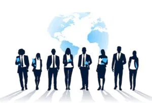 Importance of LinkedIn for connections
