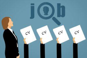 cvDragon for job