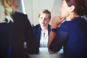 questions to ask the hiring manager