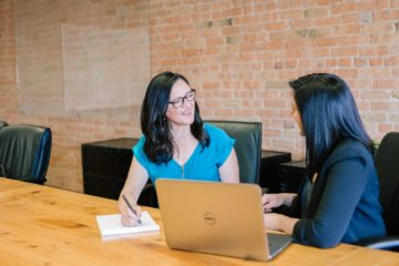 impressing hiring managers