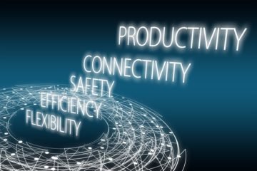 tricks to increase productivity